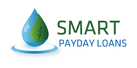 smartpaydayloans.png