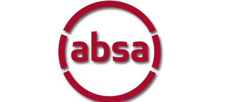 How-to-Apply-for-a-ABSA-ATM-Instant-Personal-Loan.png