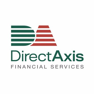 How-can-I-get-a-loan-from-Direct-Axis.jpg