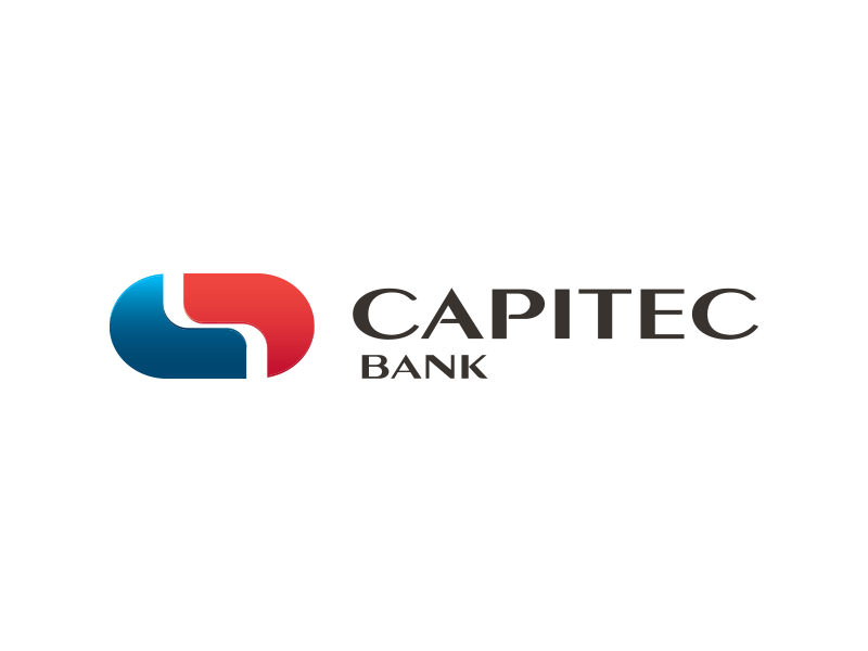 Apply-for-a-Capitec-Loan.jpg