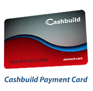 Cashbuild-Payment-Card-how-to-Apply.jpg