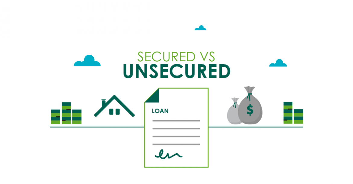 Secured-Personal-Loans-and-Unsecured-Personal-Loans.png