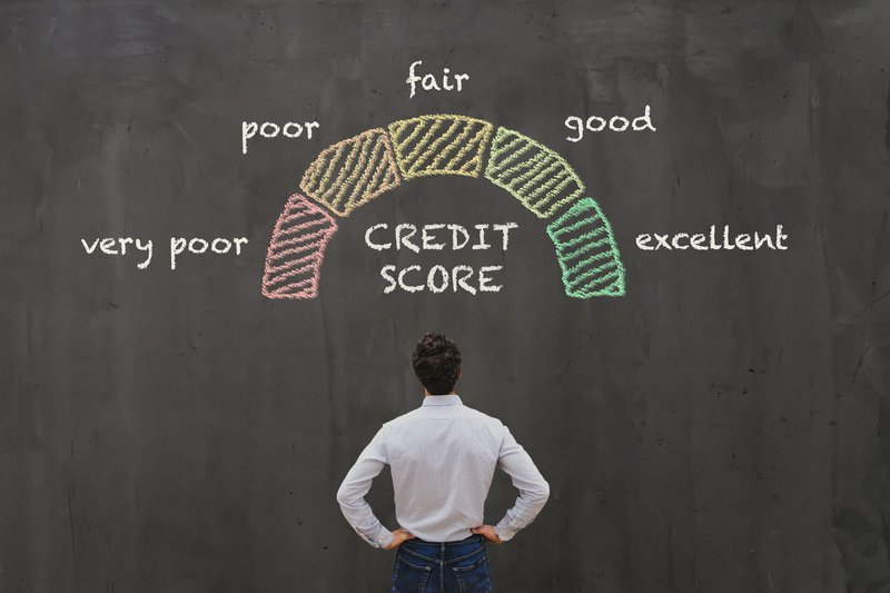 What-are-the-Benefits-of-Taking-Care-of-your-Credit-Record.jpg